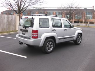2008 Jeep Liberty Sport Conshohocken, Pennsylvania 14