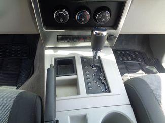 2008 Jeep Liberty Sport  city TX  Texas Star Motors  in Houston, TX
