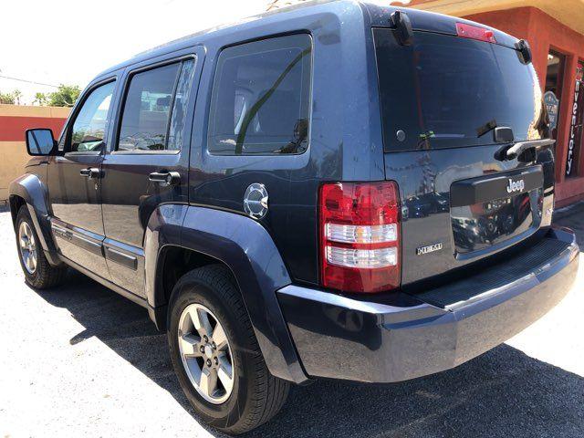 2008 Jeep Liberty Sport CAR PROS AUTO CENTER (702) 405-9905 Las Vegas, Nevada 2
