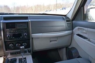2008 Jeep Liberty Sport Naugatuck, Connecticut 11