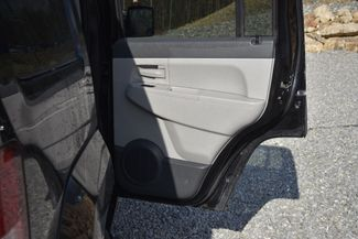 2008 Jeep Liberty Sport Naugatuck, Connecticut 4