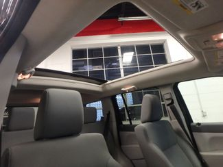 2008 Jeep Liberty Sport 4x4 sky-slider roof, serviced  and winter ready! Saint Louis Park, MN 23