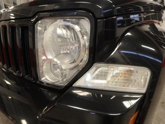 2008 Jeep Liberty Sport 4x4 sky-slider roof, serviced  and winter ready! Saint Louis Park, MN 28