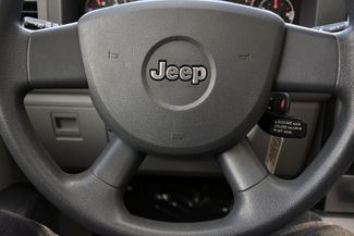 2008 Jeep Liberty Sport Waterbury, Connecticut 25