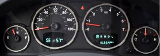 2008 Jeep Liberty Sport Waterbury, Connecticut 26