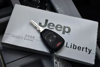 2008 Jeep Liberty Sport Waterbury, Connecticut 31