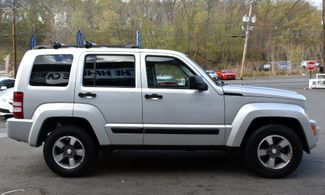 2008 Jeep Liberty Sport Waterbury, Connecticut 5
