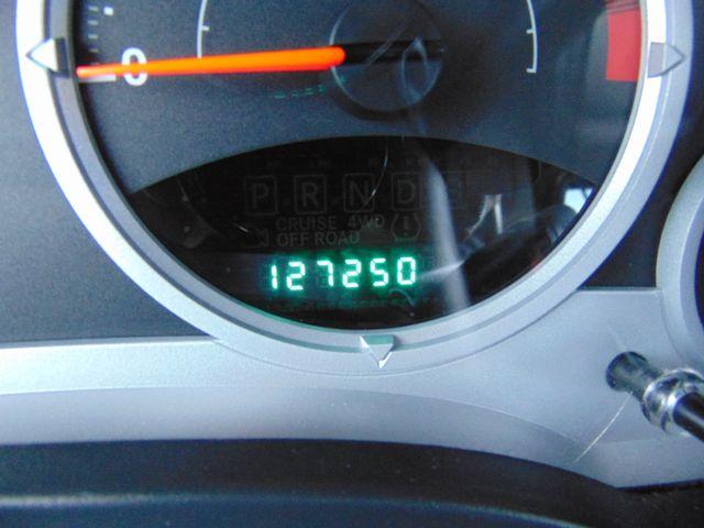 2008 Jeep Patriot Limited Alexandria, Minnesota 12