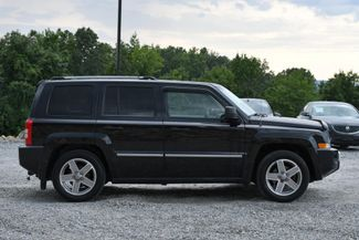 2008 Jeep Patriot Limited Naugatuck, Connecticut 5