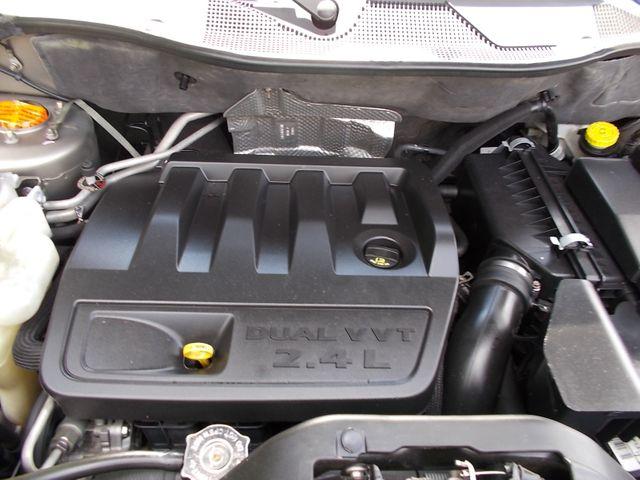 2008 Jeep Patriot Sport Shelbyville, TN 16