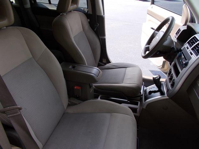 2008 Jeep Patriot Sport Shelbyville, TN 18