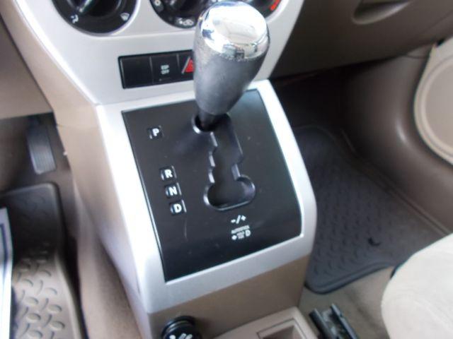 2008 Jeep Patriot Sport Shelbyville, TN 26