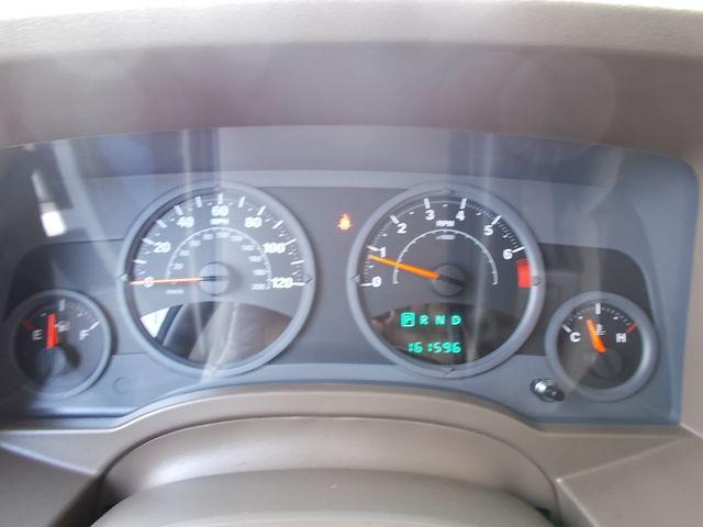 2008 Jeep Patriot Sport Shelbyville, TN 28