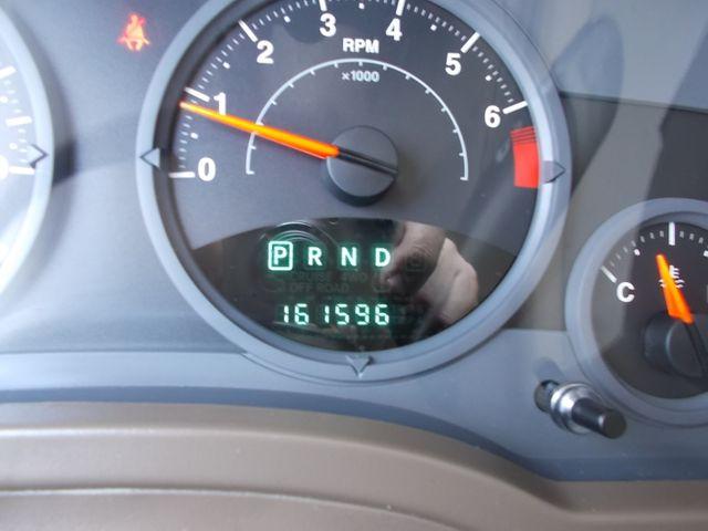 2008 Jeep Patriot Sport Shelbyville, TN 29