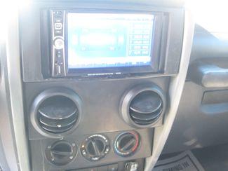 2008 Jeep Wrangler X Batesville, Mississippi 18
