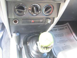 2008 Jeep Wrangler X Batesville, Mississippi 19