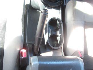 2008 Jeep Wrangler X Batesville, Mississippi 21