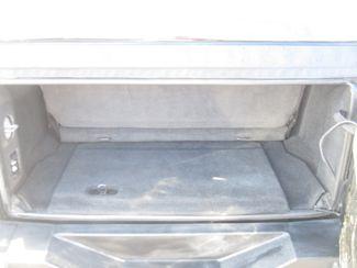 2008 Jeep Wrangler X Batesville, Mississippi 23