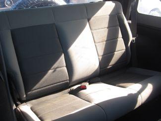 2008 Jeep Wrangler X Batesville, Mississippi 26