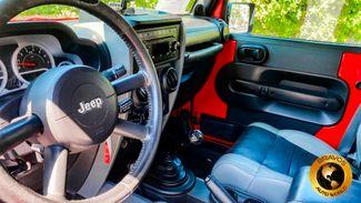 2008 Jeep Wrangler Unlimited Rubicon  city California  Bravos Auto World  in cathedral city, California