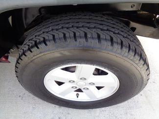 2008 Jeep Wrangler Unlimited X  city TX  Texas Star Motors  in Houston, TX