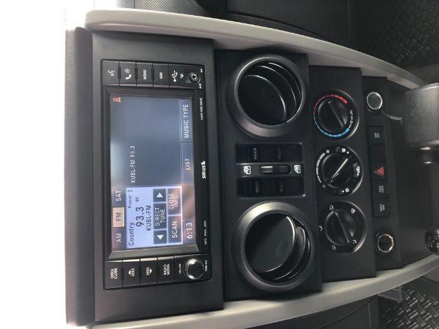 2008 Jeep Wrangler Unlimited Rubicon LINDON, UT 17
