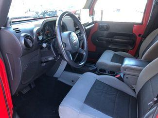 2008 Jeep Wrangler Unlimited X LINDON, UT 12
