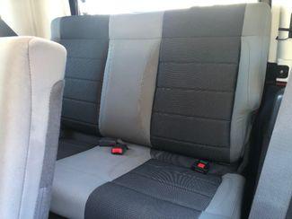 2008 Jeep Wrangler Unlimited X LINDON, UT 20