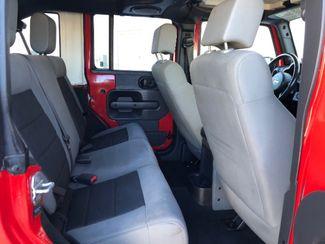 2008 Jeep Wrangler Unlimited X LINDON, UT 26