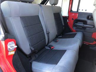 2008 Jeep Wrangler Unlimited X LINDON, UT 28