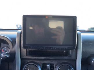2008 Jeep Wrangler Unlimited X LINDON, UT 31