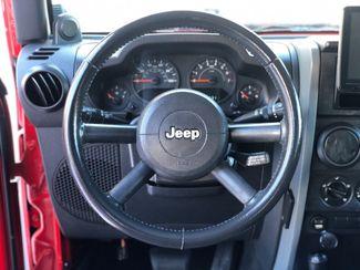 2008 Jeep Wrangler Unlimited X LINDON, UT 33