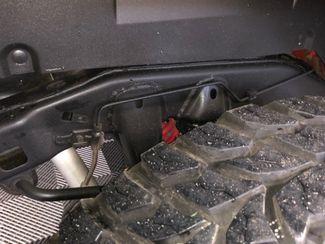 2008 Jeep Wrangler Unlimited X LINDON, UT 13