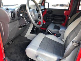 2008 Jeep Wrangler Unlimited X LINDON, UT 14
