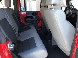 2008 Jeep Wrangler Unlimited X LINDON, UT 29