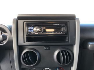 2008 Jeep Wrangler Unlimited X LINDON, UT 35