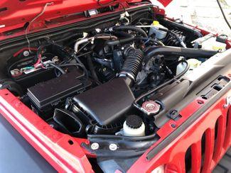 2008 Jeep Wrangler Unlimited X LINDON, UT 40