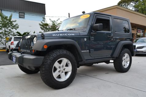 2008 Jeep Wrangler Rubicon in Lynbrook, New