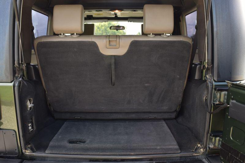 2008 Jeep Wrangler X - Mt Carmel IL - 9th Street AutoPlaza  in Mt. Carmel, IL