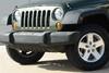 2008 Jeep Wrangler X 4x4 in Plano, TX 75093