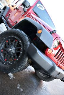 2008 Jeep Wrangler Unlimited X Waterbury, Connecticut 12