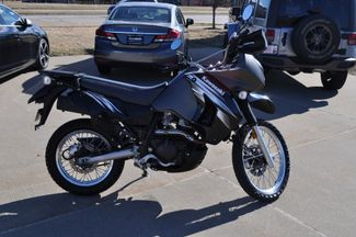 2008 Kawasaki KLR 650 in Bettendorf, Iowa 52722