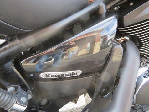 2008 Kawasaki Vulcan® 900 Classic   Abilene, Texas   Freedom Motors  in Abilene, Texas