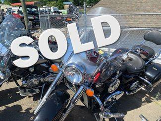 2008 Kawasaki VULCAN  | Little Rock, AR | Great American Auto, LLC in Little Rock AR AR
