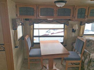 2008 Keystone Montana 3485SA   city Florida  RV World Inc  in Clearwater, Florida