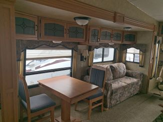 2008 Keystone Montana 3485SA   city Florida  RV World Inc  in Clearwater, Florida