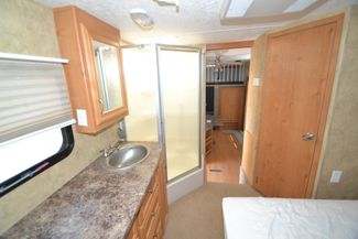 2008 Keystone RAPTOR 3712-TS   city Colorado  Boardman RV  in Pueblo West, Colorado