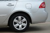 2008 Kia Optima LX in Plano, TX 75093