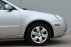 2008 Kia Optima LX in Plano TX, 75093