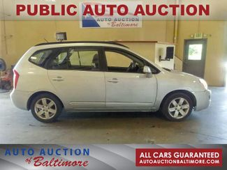 2008 Kia Rondo LX | JOPPA, MD | Auto Auction of Baltimore  in Joppa MD